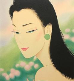 鶴田一郎の画像 p1_36